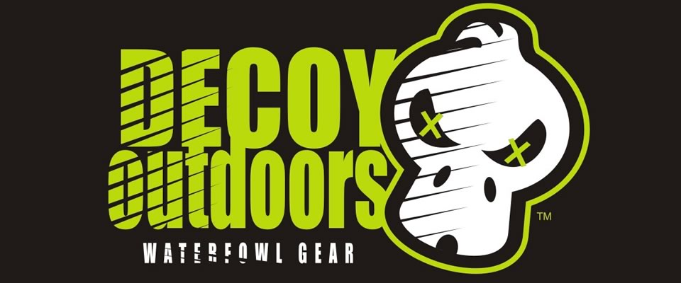 Decoy Outdoors - Waterfowl Gear